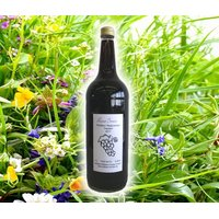 Rotwein Rosso Ionico 1 Ltr.